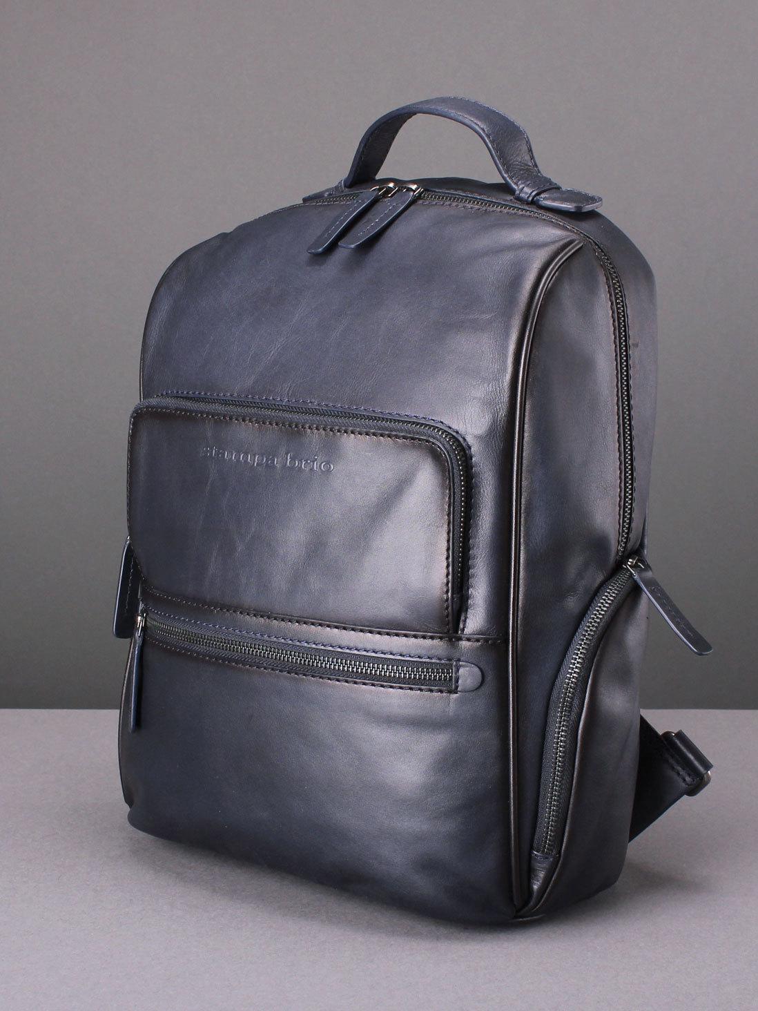 4115 - Рюкзак