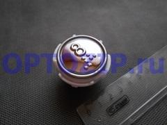 """АК1-01 Кр """"8"""" Код Брайля (01253)"""