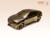 фигурка Автомобиль BMW X6