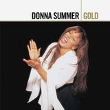 Donna Summer / Gold (RU)(2CD)