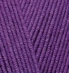 44 (фиолетовый)
