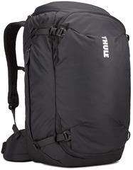 Рюкзак для путешествий Thule Landmark 40L Obsidian