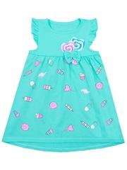 Платье для девочки, ИНОВО