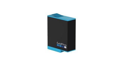 Battery Rechargeable HERO9 Black - Литий-ионный аккумулятор | ADBAT-001 |