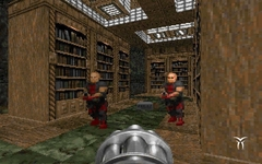 DOOM Classic Complete (для ПК, цифровой ключ)
