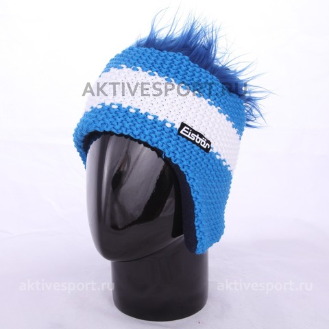 Картинка шапка Eisbar star cocker 800 - 1