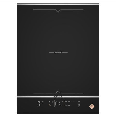 Модульная система De Dietrich DPI7469XS