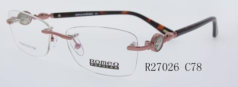 R27026C78