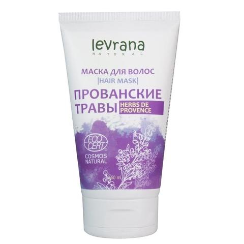 Levrana, Маска для волос