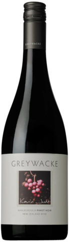 Greywacke Vineyards Pinot Noir