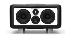 Barefoot Sound MicroMain26 (пара) активный студийный монитор