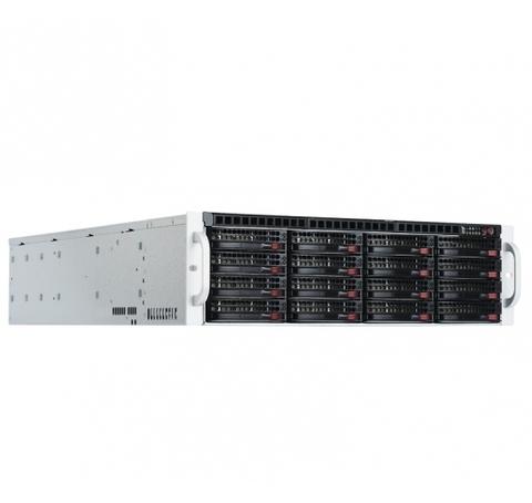Система хранения данных DEPO Storage 3516