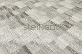 Тротуарная плитка STEINGOT Плита 600х300х60 (ШТАЙН ХРОМ)