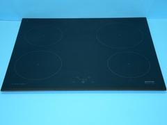 Верхняя варочная стеклокерамческая поверхность плиты GORENJE 463582