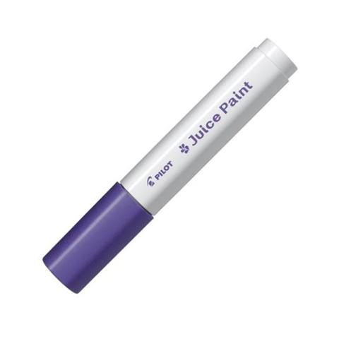 Маркер Pilot Juice Paint Medium (фиолетовый)