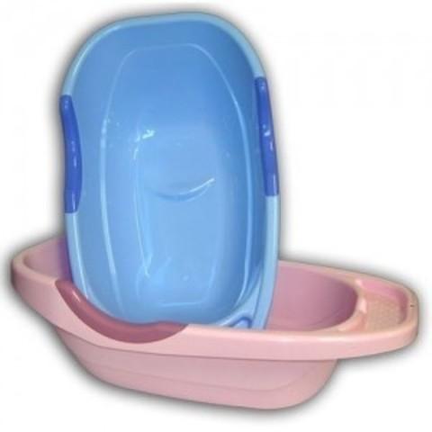 Ванна детская МАЛЮТКА с426