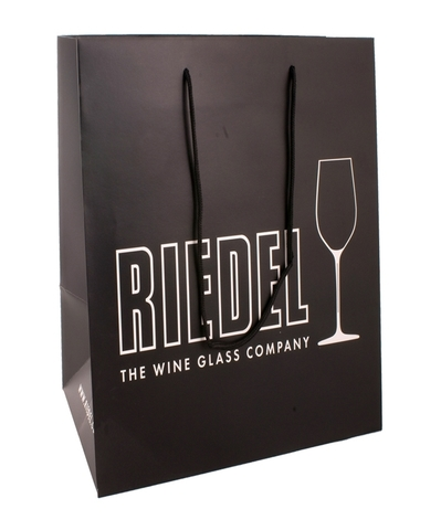 Подарочный  пакет Riedel, артикул 3311/82
