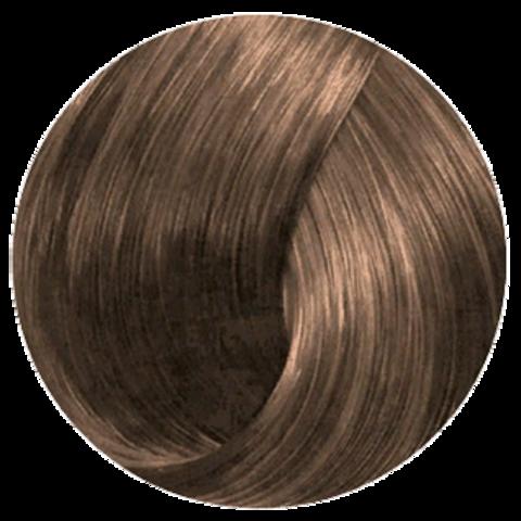 Schwarzkopf Igora Royal 7-16 (Средний русый сандрэ шоколадный) - Стойкая крем-краска