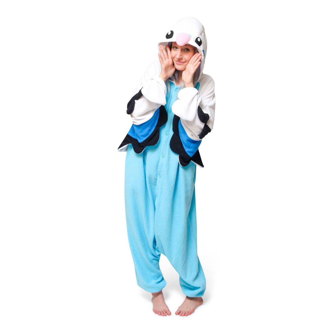 Каталог Попугай голубой Blue_Budgie_Animal_Kigurumi_Adult_Onesie_Costume_Pajamas_Main_SZC-KG-2766-BL_041471d1-6f83-408a-.jpg