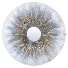 Зеркало декоративное 80см Tomas Stern 85076