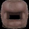 Шлем бамперный Hardcore Training Heritage Brown