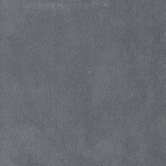 Микровелюр Kolibri silver (Колибри силвер)