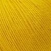 Пряжа Gazzal Baby Cotton 25 - 3417 (Цыпленок)