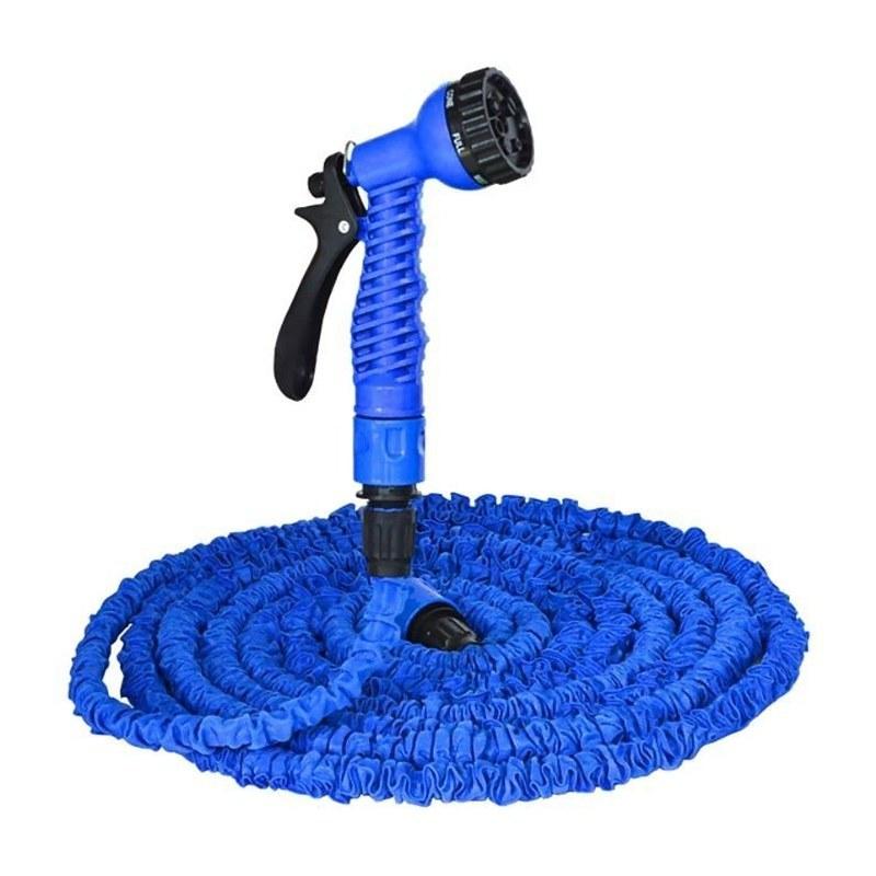 Каталог Стрейч шланг Икс Хоз (Xhose) для полива 22,5 метра (75 ft) shlang_x-xose_blue.jpg