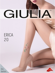 Giulia ERICA 20 №2