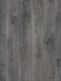 Ламинат Pergo L0301-01805 Дуб Темно-Серый, Планка