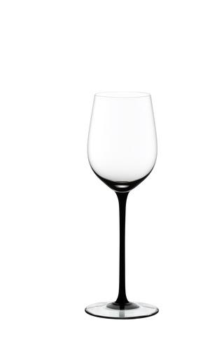 Бокал для вина Riedel Sommeliers Black Tie Bordeaux Mature, 350 мл