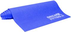 Коврик для йоги Original FitTools 3 мм 1900х610х3 мм