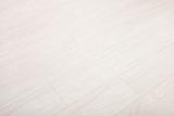 Ecoflooring Дуб версаль 817 ламинат Экофлоринг