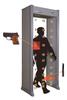 Стационарный металлодетектор Garrett PD 6500 i