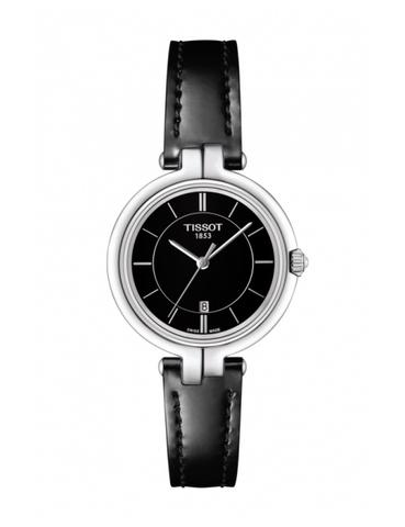 Часы женские Tissot T094.210.16.051.00 T-Lady
