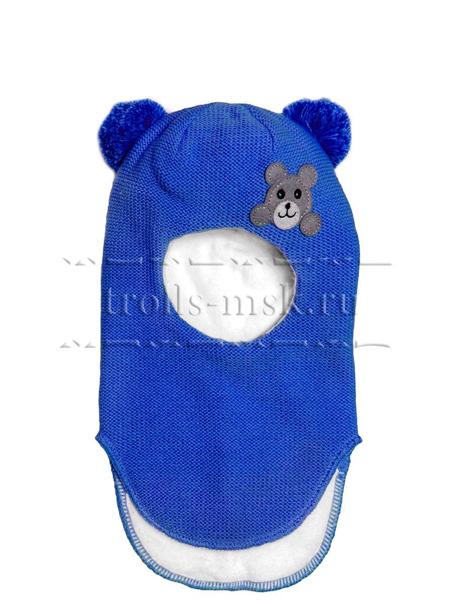 Kerry шлем Edie K19481/676