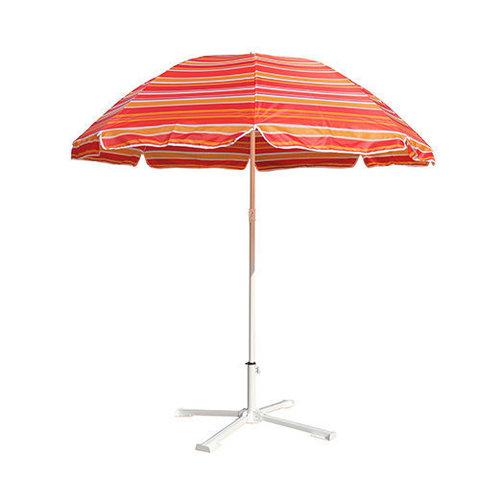 Зонт пляжный от солнца BU-024 200 см