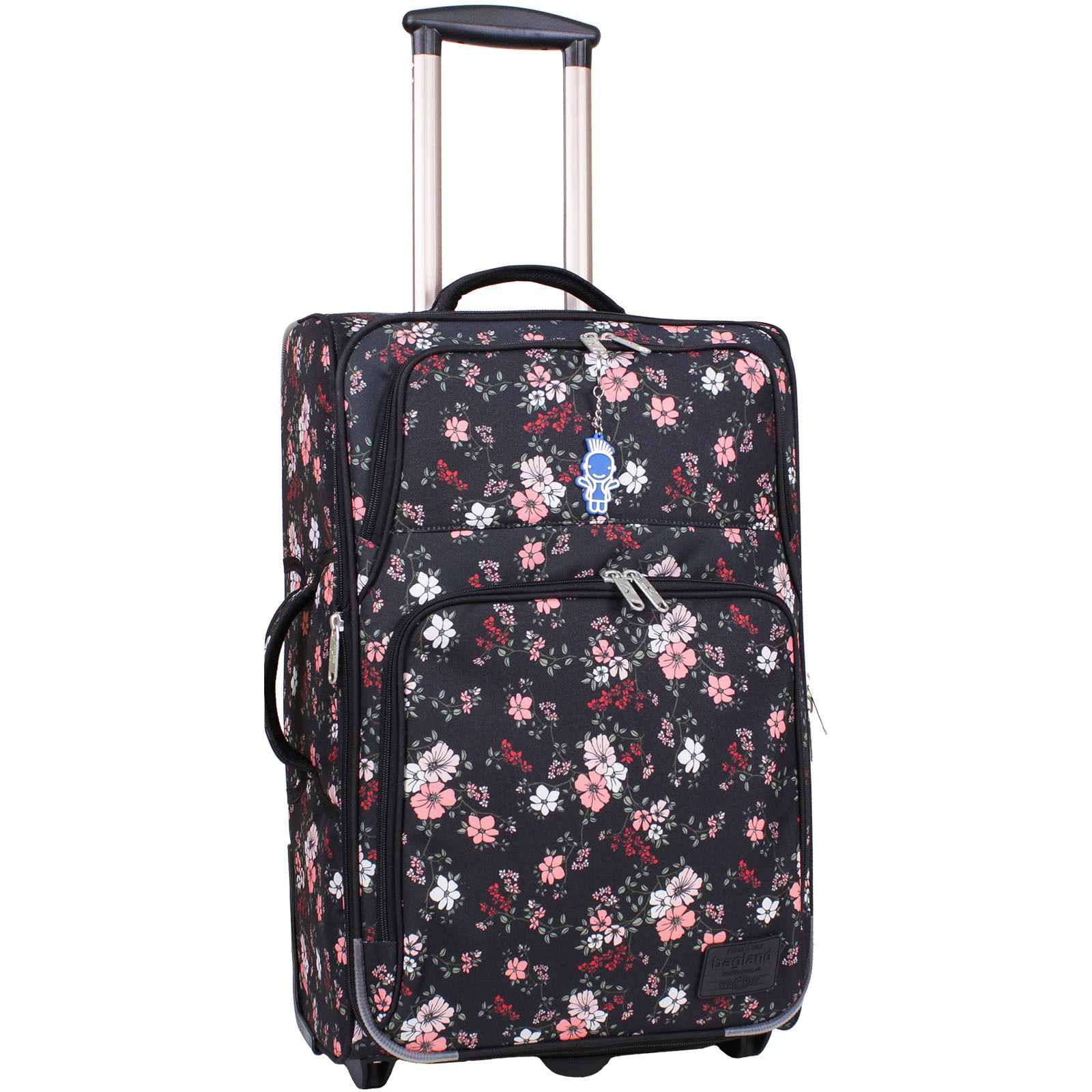Дорожные чемоданы Чемодан Bagland Леон средний дизайн 51 л. сублімація 293 (0037666244) IMG_7902-1600.jpg