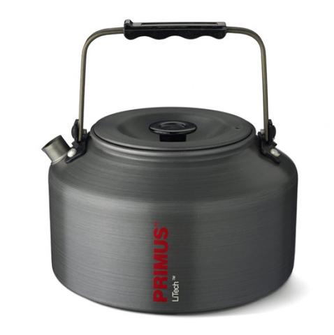 Картинка чайник Primus Tea kettle 1.5 L  - 1