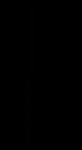 NeoNail Базовое покрытие Base Каучуковая Expert 15мл 7449 (5171)
