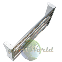 LED светильник Philips Flasher mini 100w PPF 3.0