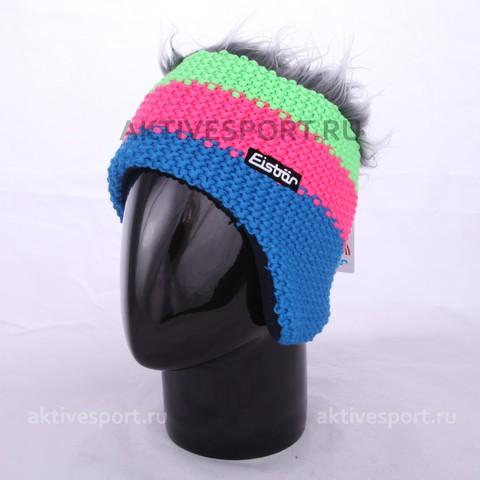 Картинка шапка Eisbar star cocker 826 - 1