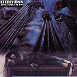 Steely Dan / The Royal Scam (CD)