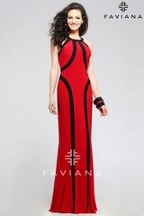 Faviana 7573