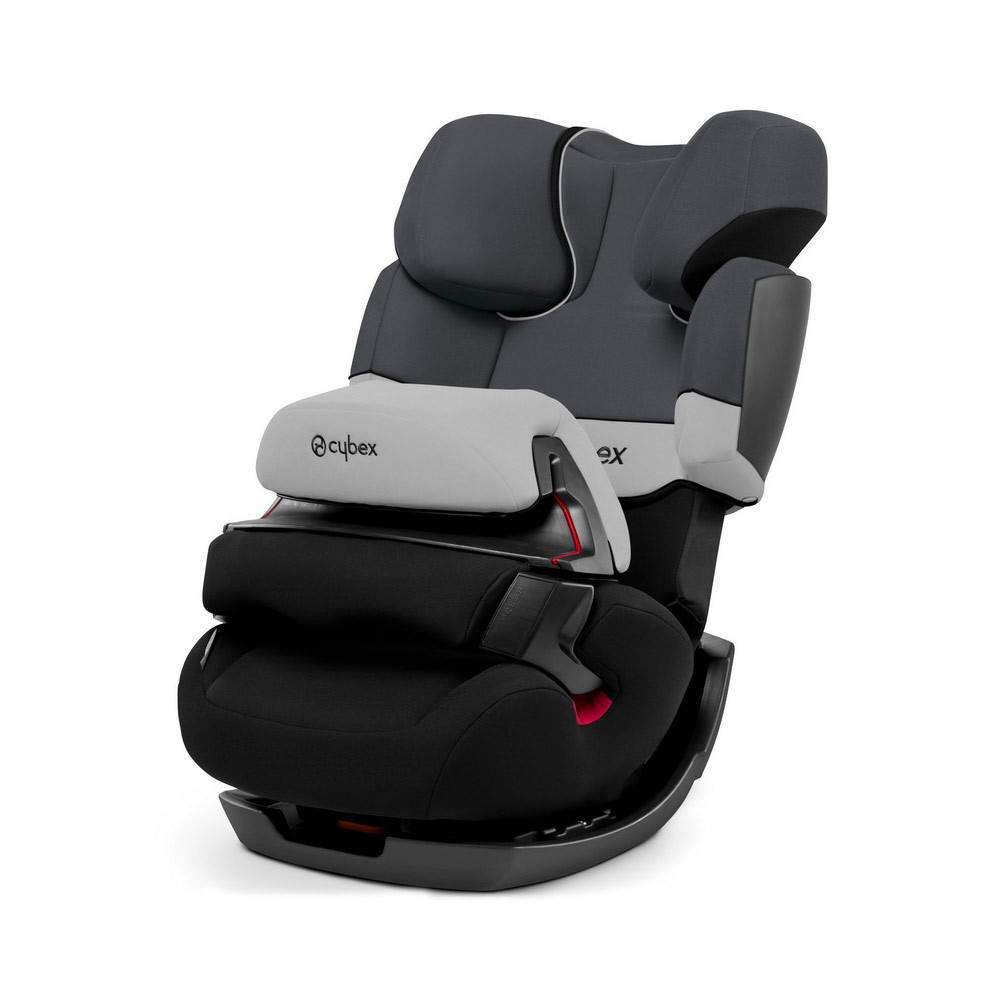 Cybex Pallas Автокресло Cybex Pallas Grey Rabbit cybex_pallas_gray_rabbit.jpg