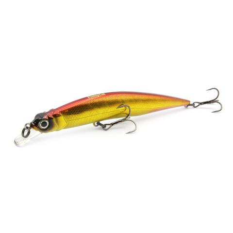 Воблер Fishycat Libyca 110SP / R15