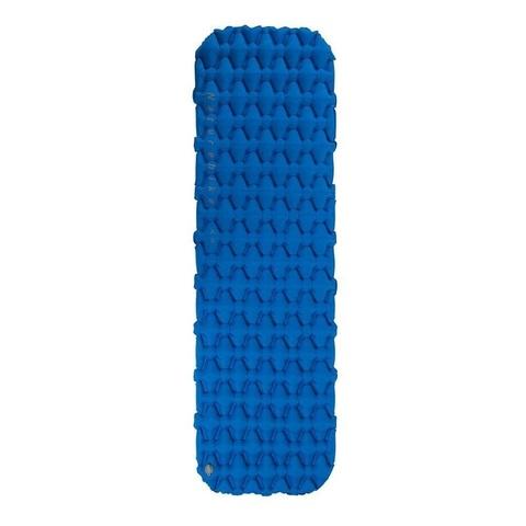Надувной туристический коврик Naturehike FC-10