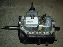 КПП 3151 (5-ти ступ.)  АДС