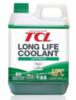 АНТИФРИЗ TCL LLC -40C GREEN 2L