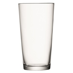 Набор из 4 стаканов для сока Gio, 320 мл, фото 5